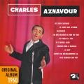 Album Les deux guitares - Original album 1960
