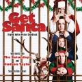 Album Get Santa