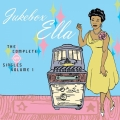 Album Jukebox Ella: The Complete Verve Singles Vol. 1