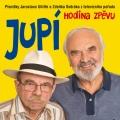 Album Jupi