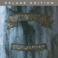 Album New Jersey