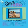 Album Stevie At The Beach