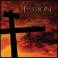 Album The Passion Of The Christ: Songs