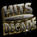 Album Hits Of The Decade 2000-2009