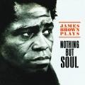 Album Nothing But Soul