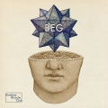 Album Beg