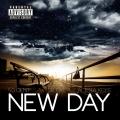 Album New Day