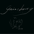 Album Gainsbourg Vie Héroique