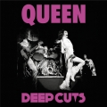 Album Deep Cuts