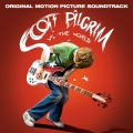 Album Scott Pilgrim vs. the World (Original Motion Picture Soundtrack)