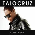 Album Come On Girl