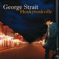 Album Honkytonkville