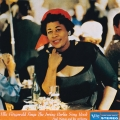 Album Ella Fitzgerald Sings The Irving Berlin Song Book