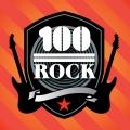 Album 100 Rock