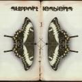Album Greatest Hits 1993 - 2007