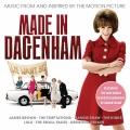 Album Made In Dagenham OST
