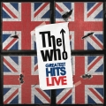 Album Live Greatest Hits