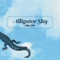 Album Alligator Sky
