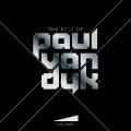 Album Volume - The Best Of