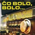 Album Co bolo, bolo...