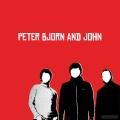 Album Peter Bjorn And John