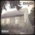 Album The Marshall Mathers LP2