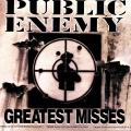 Album Greatest Misses
