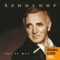 Album Toi et moi - Original album 1994