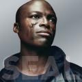 Album Seal IV