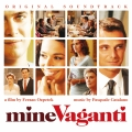 Album Mine Vaganti - international version