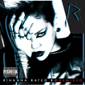 Album Rated R: Remixed