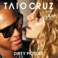 Album Dirty Picture