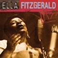 Album Ella Fitzgerald: Ken Burns's Jazz