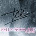 Album ICE