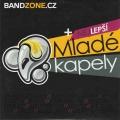 Album Nejlepší Mladé Kapely