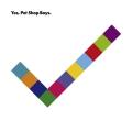 Album Yes