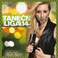 Album Taneční liga 144