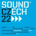 Album Sound Czech 22