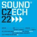 Album Sound Czech 22