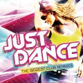 Album Just Dance