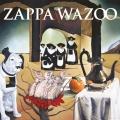Album WAZOO