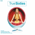 Album True 60s 3CD Set