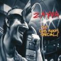 Album The Dub Room Special!