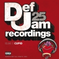 Album Def Jam 25, Volume 13 - Cupid