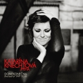 Album Soundczech Best Of 2008