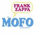 Album MOFO