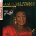 Album Ella In Hollywood
