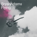 Album Flying