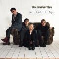Album Treasure Box : The Complete Sessions 1991-99