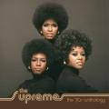 Album The '70s Anthology